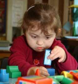 Trẻ thiếu xúc cảm dễ gặp thất bại