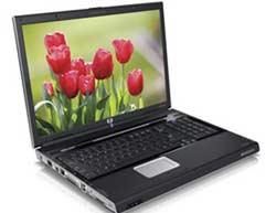 """Hewlett-Packard: """"Châu Á đừng mong dùng laptop HP giá rẻ!"""""""