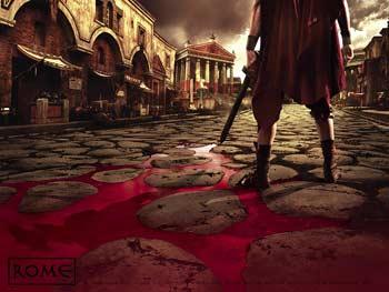 Vì sao đế quốc La Mã bị tiêu diệt? (phần I)