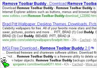 Lazy Web Search 2.0 - Tìm kiếm trên Internet không cần gõ từ khóa