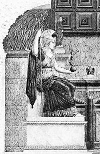 Vì sao đế quốc La Mã bị tiêu diệt? (phần II)