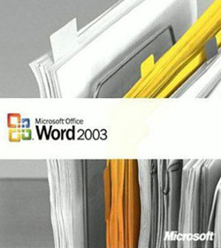 """Lỗ hổng Microsoft Word trở thành """"mồi câu"""" phishing"""