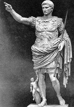 Vì sao đế quốc La Mã bị tiêu diệt? (phần cuối)
