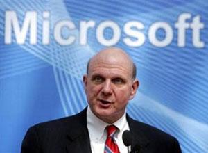 Microsoft quyết mua lại eBay?