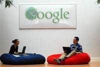 Google sẽ không phát triển trình duyệt riêng