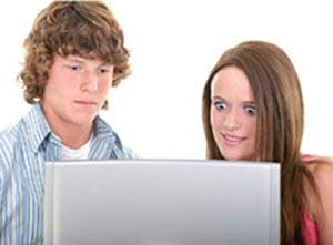 Doanh thu quảng cáo Internet tăng kỷ lục trong quý I