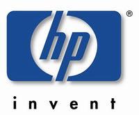 Trình điều khiển thiết bị của HP nhiễm virus