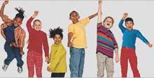 Tuổi thơ sống trong nghèo khó sẽ ảnh hưởng tới sự phát triển trí tuệ