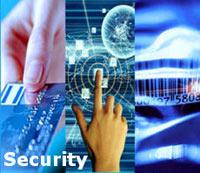 2010: Doanh thu phần mềm bảo mật sẽ đạt 1,7 tỷ USD