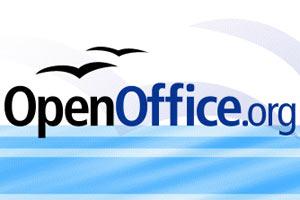 """OpenOffice.org: """"Virus macro không phải là virus"""""""