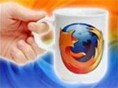 Mozilla nâng cấp lần cuối cho dòng Firefox 1.5