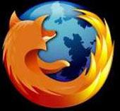 Mozilla vá 20 lỗ hổng nghiêm trọng trong Firefox và Thunderbird