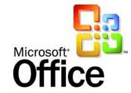 Tranh chấp Microsoft-Adobe, Office mất tính năng PDF?