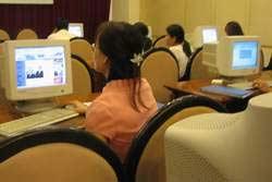 Motorola hỗ trợ tài chính nhằm thúc đẩy sự phát triển CNTT Việt Nam
