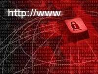 15% dân số Việt Nam sử dụng Internet