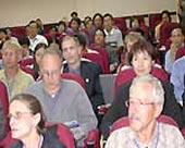 Hội nghị khoa học quốc gia về huyết học