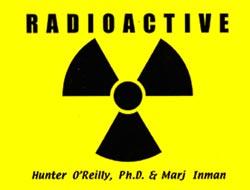 'Sẽ phổ biến rộng cách nhận biết nguồn phóng xạ'