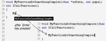 Dùng C-Free để lập trình với ngôn ngữ C