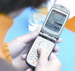 Công nghệ hiện đại đe dọa khả năng giao tiếp