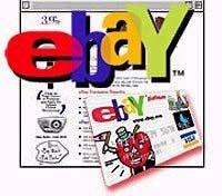eBay triển khai dịch vụ quảng cáo trực tuyến theo ngữ cảnh