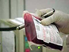 Đột phá mới trong sản xuất máu nhân tạo