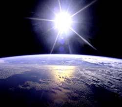 Loài người chuẩn bị di cư đến hành tinh mới?