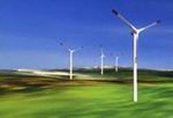 Cần khuyến khích tư nhân đầu tư năng lượng tái tạo