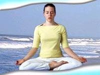 Thiền có lợi cho bệnh nhân tim