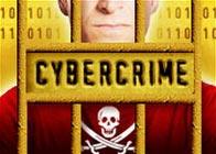 Thiệt hại do tội phạm máy tính giảm mạnh