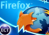 Mozilla cũng từ bỏ Windows 98, Me - KhoaHoc tv