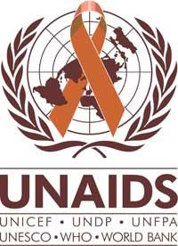 Kem thuốc đặc biệt phòng ngừa AIDS