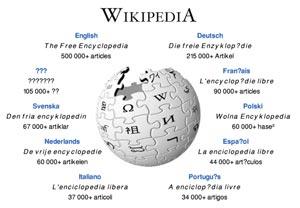Nhà sáng lập Wikipedia khuyên 'tránh xa site này'