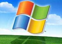 Microsoft ngừng mọi hỗ trợ Windows XP SP1