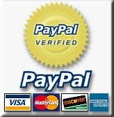 PayPal khắc phục lỗi bảo mật nghiêm trọng