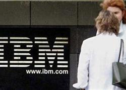 IBM phát triển transistor nhanh gấp 100 lần