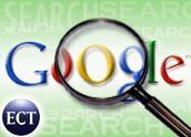 Google Pages lưu trữ cả... trojan
