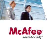 McAfee ra tung ra bản thử nghiệm dịch vụ bảo mật mới