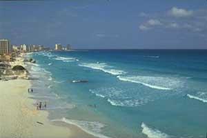 Khí hậu Địa Trung Hải