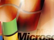 Website của Microsoft bị... hack