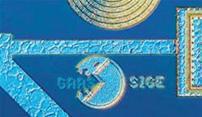 Chip xử lý nhanh nhất thế giới đạt tốc độ 500GHz