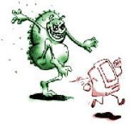 Chống Virus là vấn đề của mọi hệ điều hành