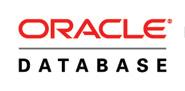 Oracle công bố Chiến lược Quản trị Nội dung thế hệ mới