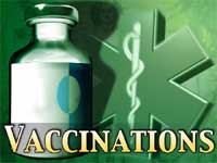 FDA phê chuẩn văcxin phòng ngừa zona
