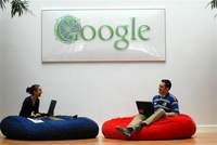 Google tiếp tục thống lĩnh thị trường tìm kiếm