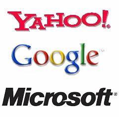 Nhân viên Microsoft chỉ thích xài Google Search