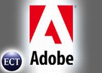 """Adobe thành """"tay sai"""" cho Google"""