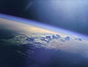 Trái đất nóng nhất trong 2.000 năm qua
