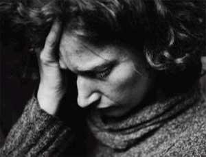 Bị trầm cảm - coi chừng bệnh Parkinson!