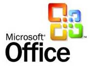 MS Office lại gặp vấn đề về bảo mật