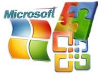 Microsoft ra mắt bản xem trước trực tuyến của Office 2007